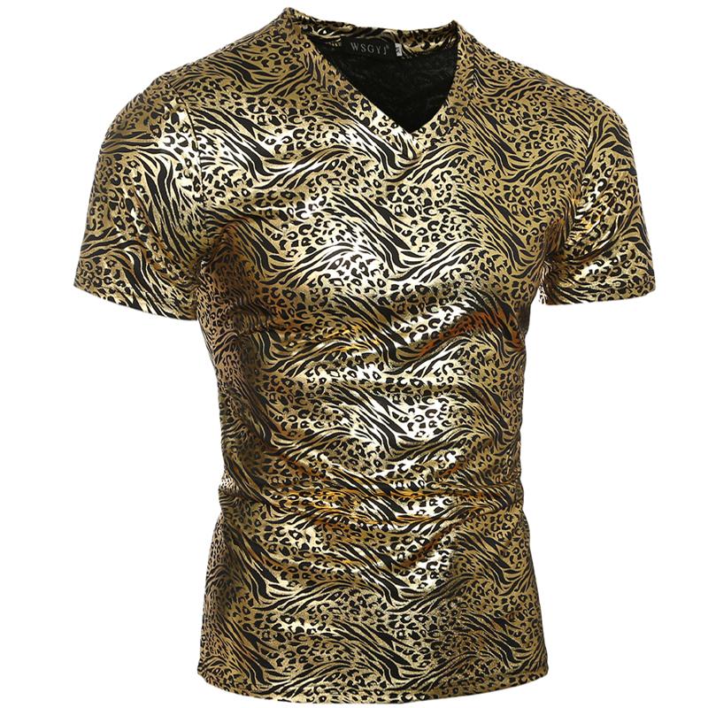 2016 New Cool In Summer Hip-Hop 3D Paste Paper Men'S Casual Short-Sleeved T-Shirt Men'S Cotton Shirt Camisetas Hombre(China (Mainland))