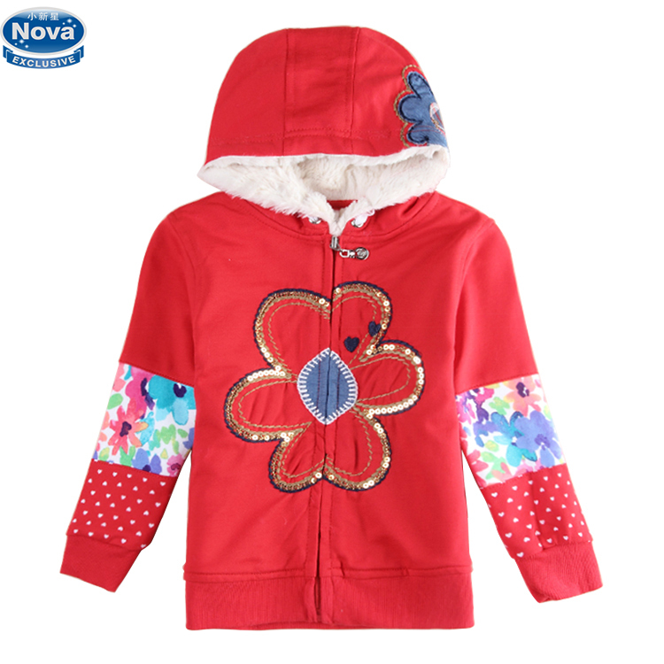 Здесь можно купить  girls winter coat all for children clothing and accessories children winter outwear winter jackets for girls baby clothing F5201 girls winter coat all for children clothing and accessories children winter outwear winter jackets for girls baby clothing F5201 Детские товары