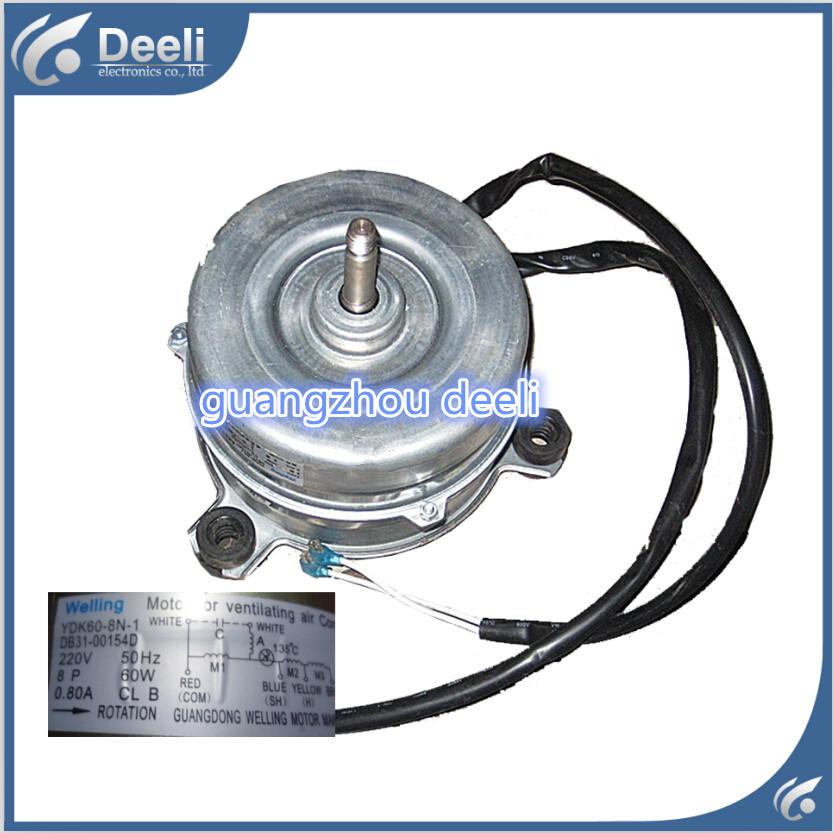 Compra motor del ventilador del aire acondicionado online for Fan condizionatore significato