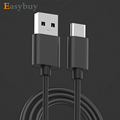 USB Type C Cable Original Cable Charging sync data Charger For Xiomi Nokia N1 Google Nexus