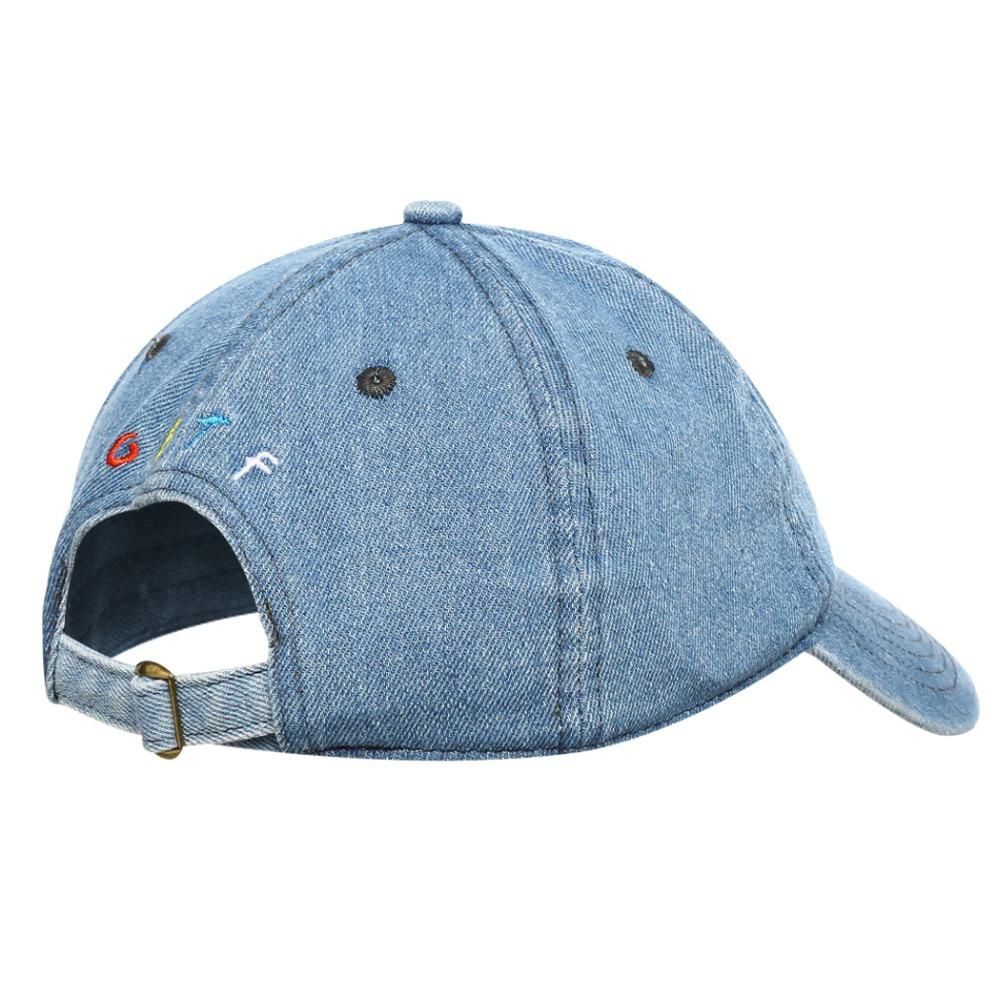 branded baseball caps (6)