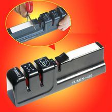 Станок для заточки ножей и ножниц