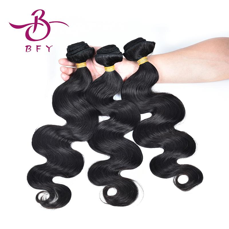 Здесь можно купить  Malaysian Virgin Hair Body wave 3bundles AE Queen Hair Products Unprocessed 6A Cheap Virgin malaysian hair 100% human hair Weave  Волосы и аксессуары