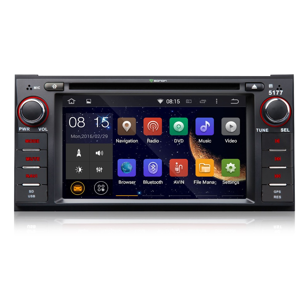 6.2 inch Android 4.4.4 Quad-Core Car GPS Navigation DVD Player Special for JEEP Wrangler 2010 Journey 2010(China (Mainland))