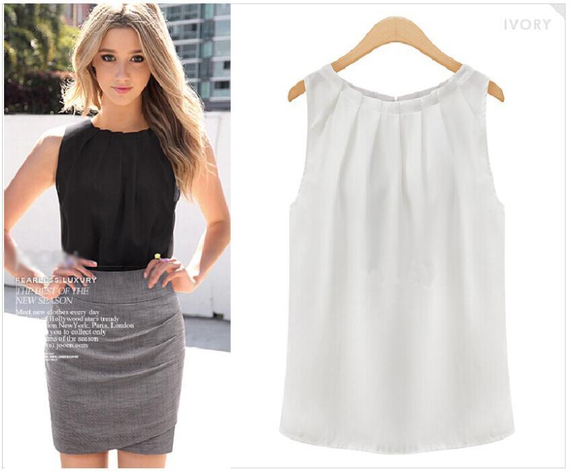 Женские блузки и Рубашки Shirt new brand 2015 o женские блузки и рубашки brand new o sv003597
