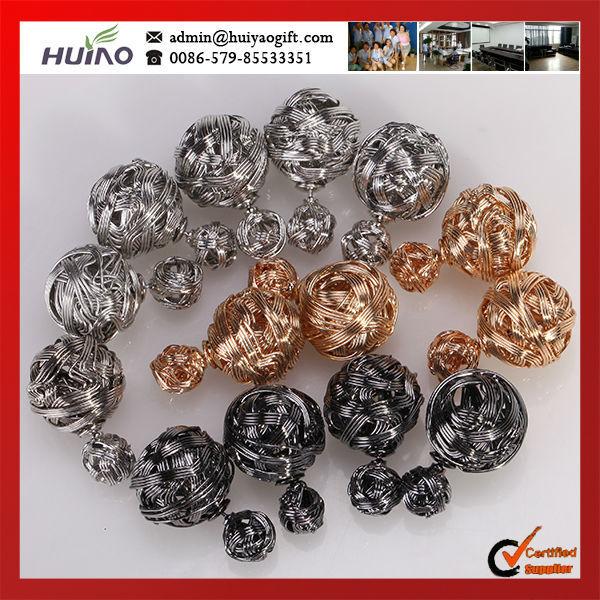 HY-6631 EARRING (5)
