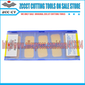 Free Shipping 20 pieces lot SEKN 1203AFTN YBC301 ZCCCT Cemented Carbide CNC Cutter Turning tools Carbide