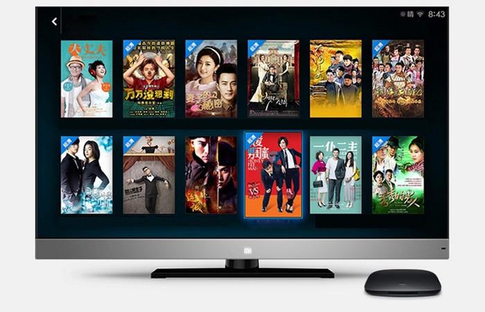 ¿Que es un TV Box y para qué sirve?