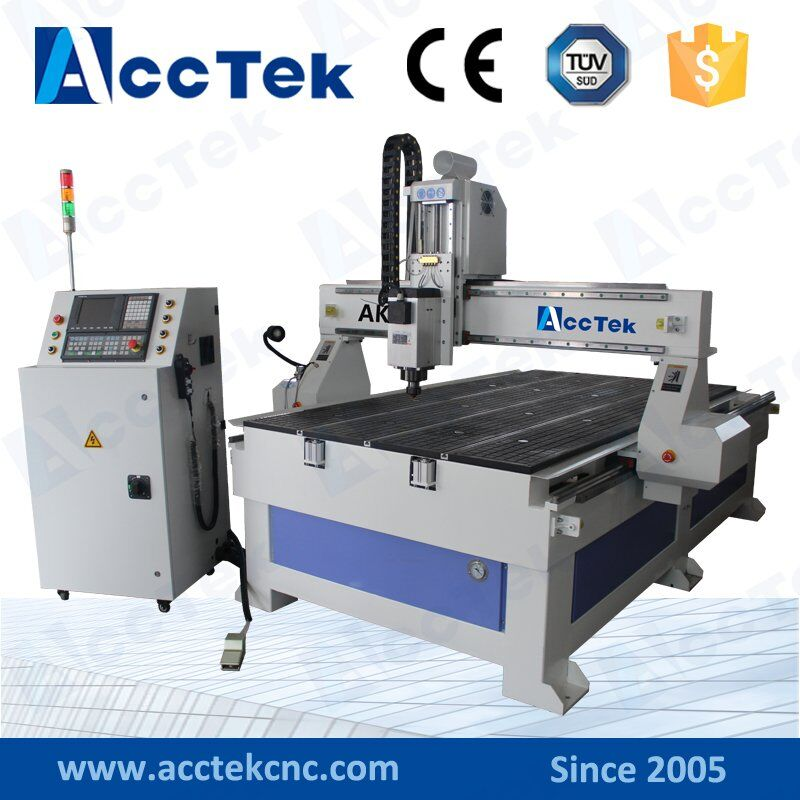 Plywood Cutting Machine ~ Plywood cutting machine d cnc router axis in wood
