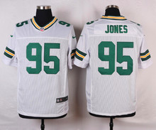 For Mens,Ha Ha Clinton-Dix,Cobb,Adams,Bart Starr,Aaron Rodgers,Favre,#27 Eddie Lacy #52 Clay Matthews Elite stitched PIC Packer(China (Mainland))