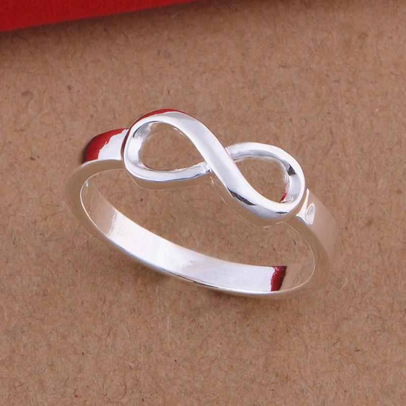 Beste vriend sieraden ringen