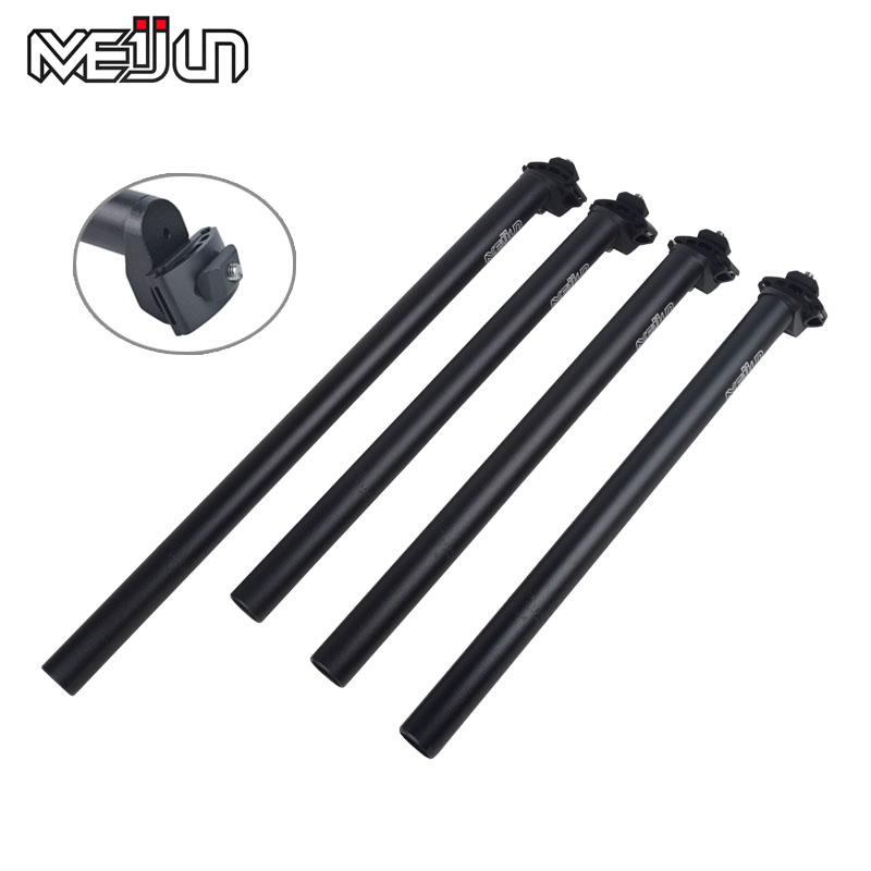25.4 27.2 28.6 30.4 30.8 31.6 * 450 Long Long bike saddle seat tube seat tube rod