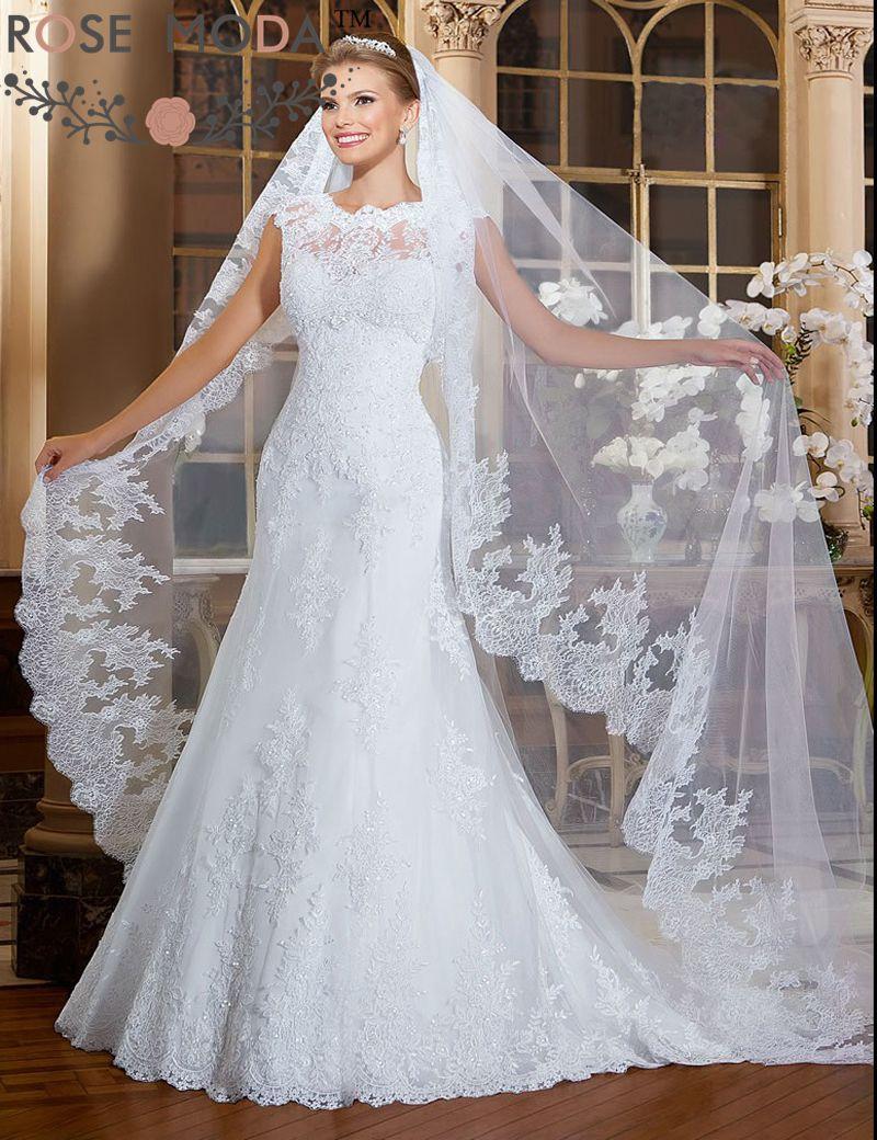 achetez en gros robe de mariage d 39 hiver vestes en ligne des grossistes robe de mariage d 39 hiver. Black Bedroom Furniture Sets. Home Design Ideas