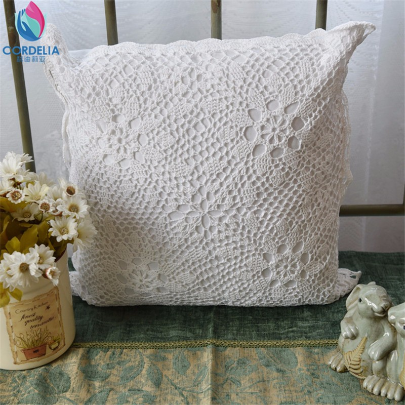 pillow cover09