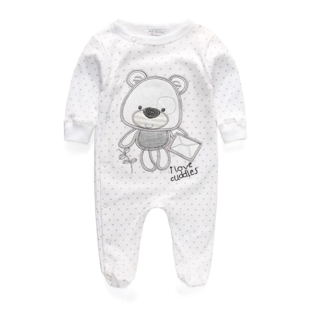 Ropa Para Bebe Recien Nacido. 6, likes · talking about this. Encuentra aquí conjuntos para vestir bebes recién nacidos mujer varón como también.