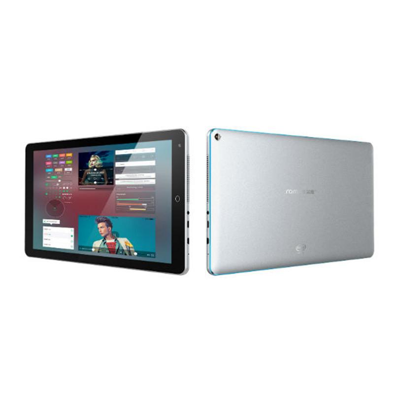Ramos i100 Pro 10 6 Inch 4GB RAM 64GB ROM Intel Z3735F Quad Core FHD 1920