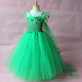 designer kids wear beauty pageant dresses for girls glitz girls party dresses size 12