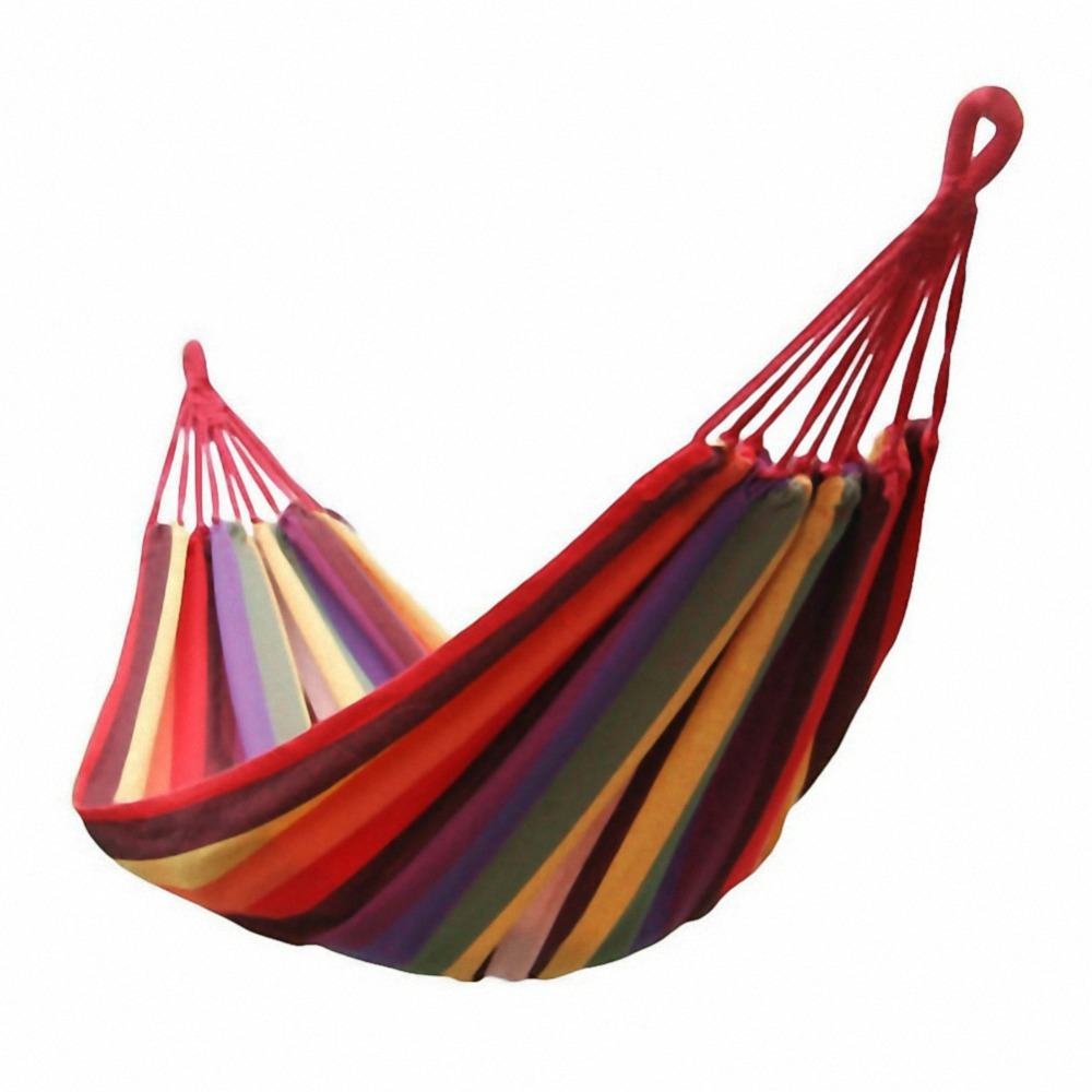 child hammock chair 2016 new style baby potty seat with ladder children toilet seat cover folding child hammock chair   28 images   baby hanging chairs outdoor      rh   screensinthewild org