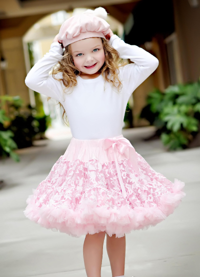 Kids Designer Clothes Outlet clothes manufacturer kids