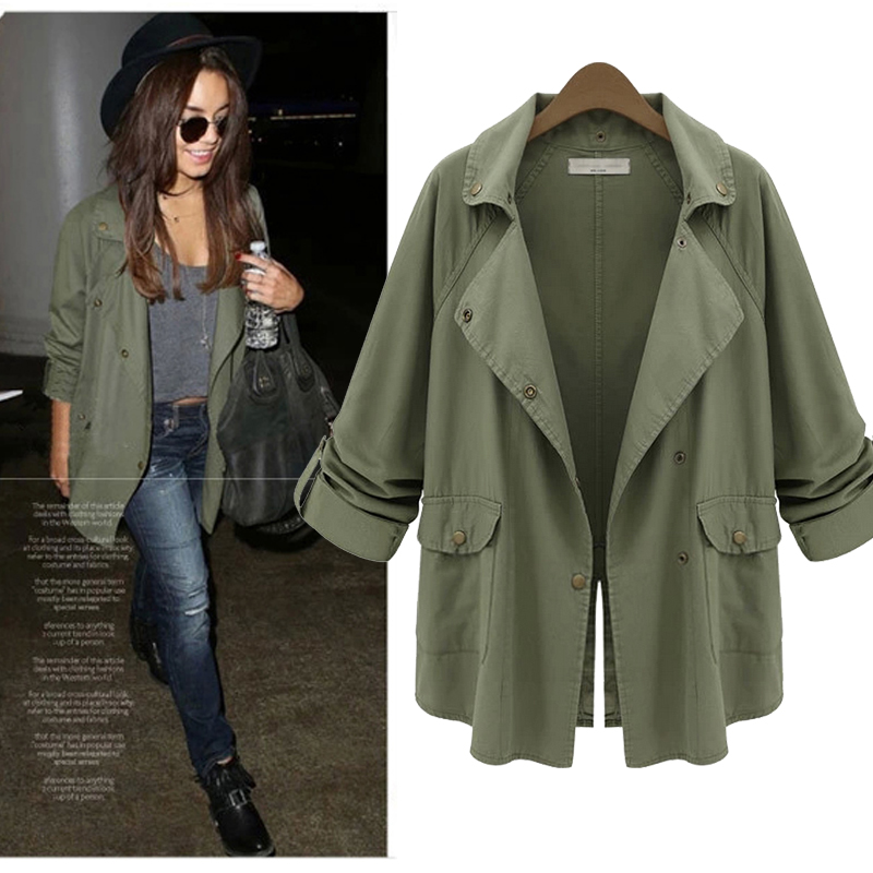 Military jacket aliexpress wholesale pandemony.info