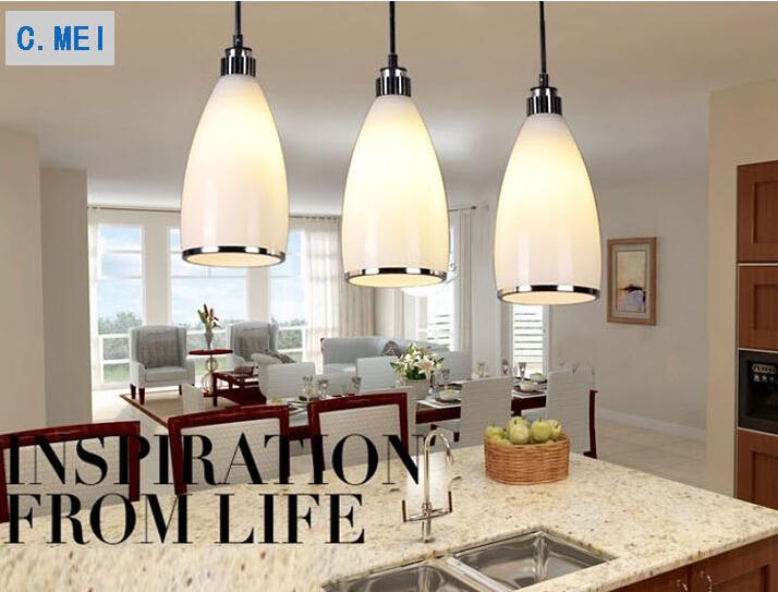 Landelijke hanglampen keuken fabulous workshop lamp xl with