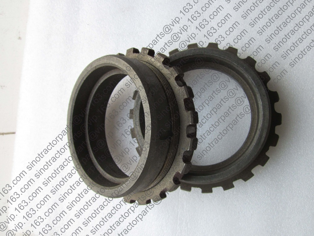 Tractor Differential Lock 4243 : Online buy wholesale tractor seat from china