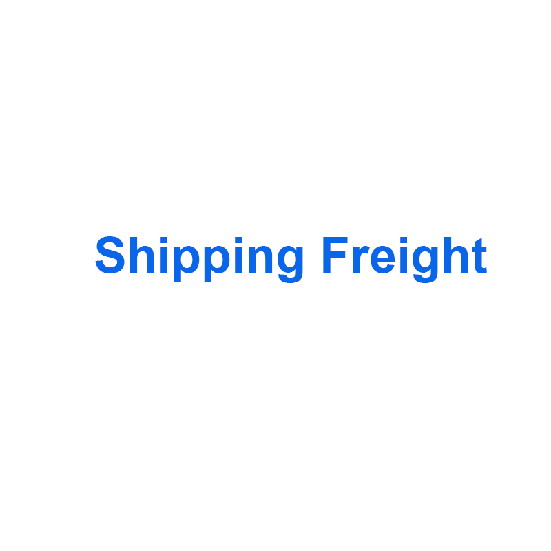 fishing shipping cost(China (Mainland))
