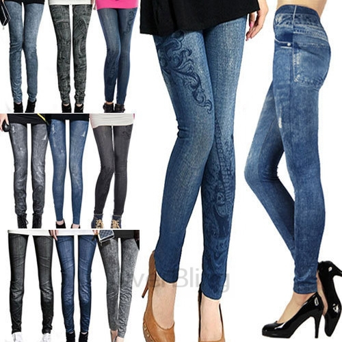 Plus size colored skinny jeans cheap « Clothing for large ladies