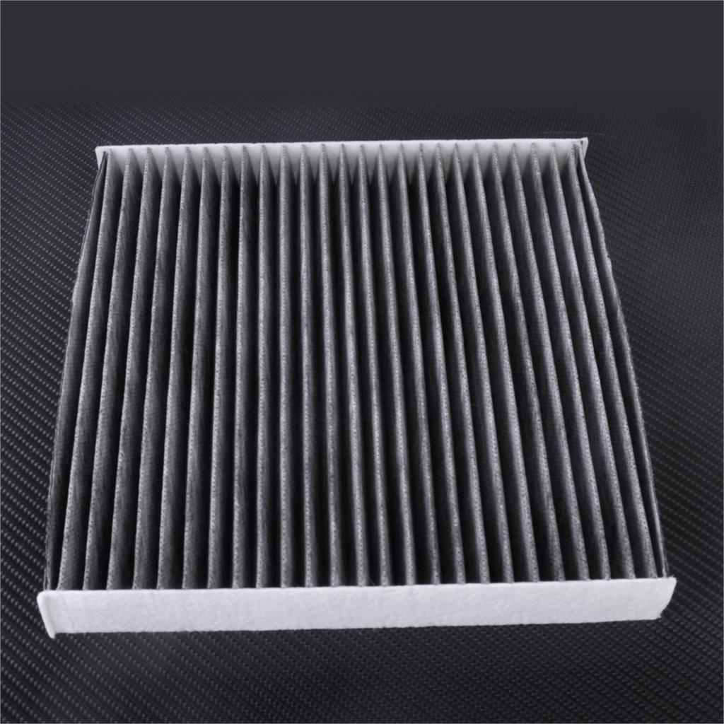 Promoci n de wix filtros de aire compra wix filtros de for Costo filtro aria cabina honda crv