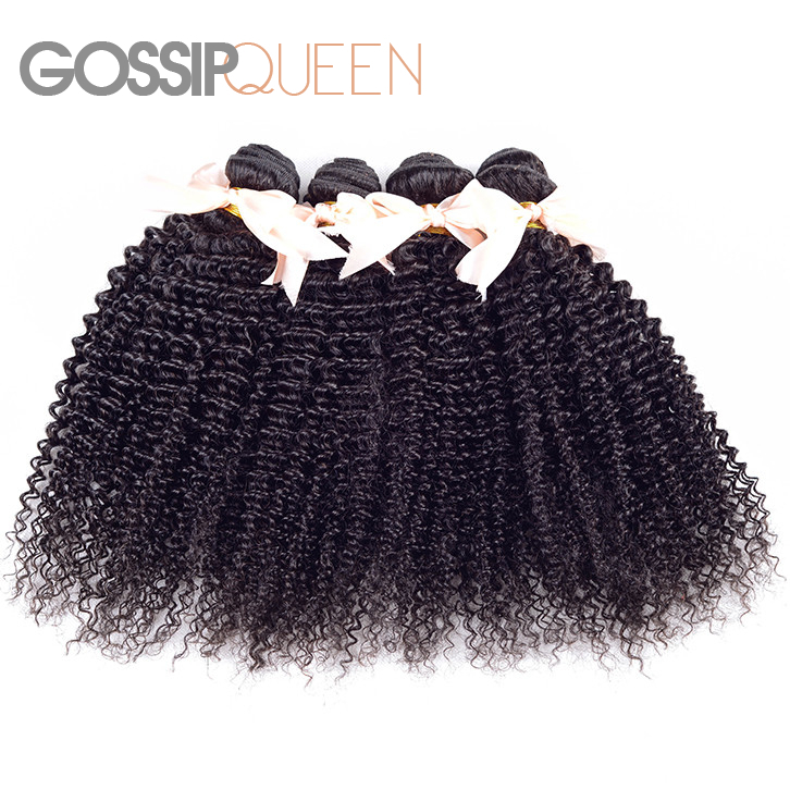 rosa hair products indian virgin hair kinky curly 10 pcs free shipping cheapest weave bundles wholesale human hair<br><br>Aliexpress