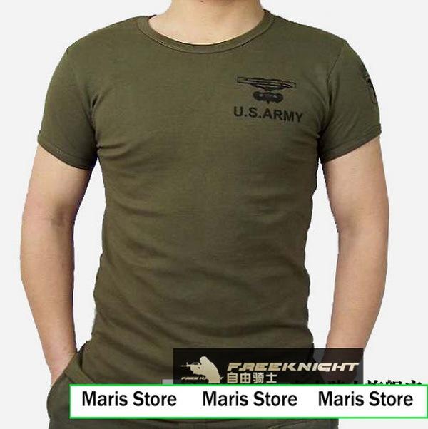 chevalier gratuit 3010 man militaire t shirt en plein air t shirt us arm e t shirt livraison. Black Bedroom Furniture Sets. Home Design Ideas