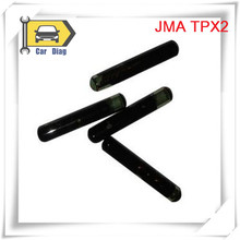 Buy Car Key Chips JMA TPX2 Cloner Chip Clone 4D auto key chips JMA TPX2 5pc/lot for $57.96 in AliExpress store