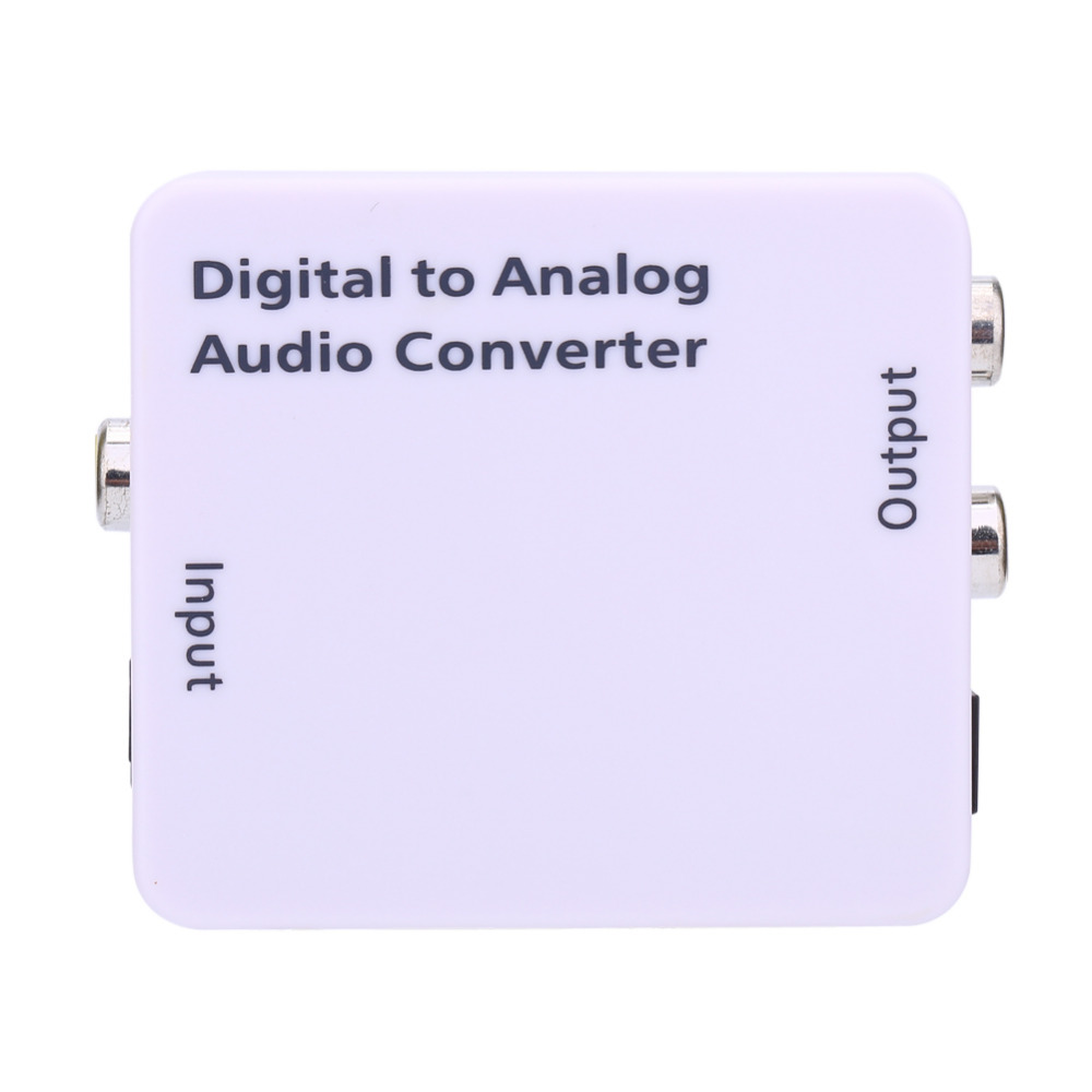 "a look at digital to analog conversions There are many ways of implementing digital to analog converters (d/as or dacs )—circuits that take an input that consists of ""ones"" and ""zeros"" and convert the."