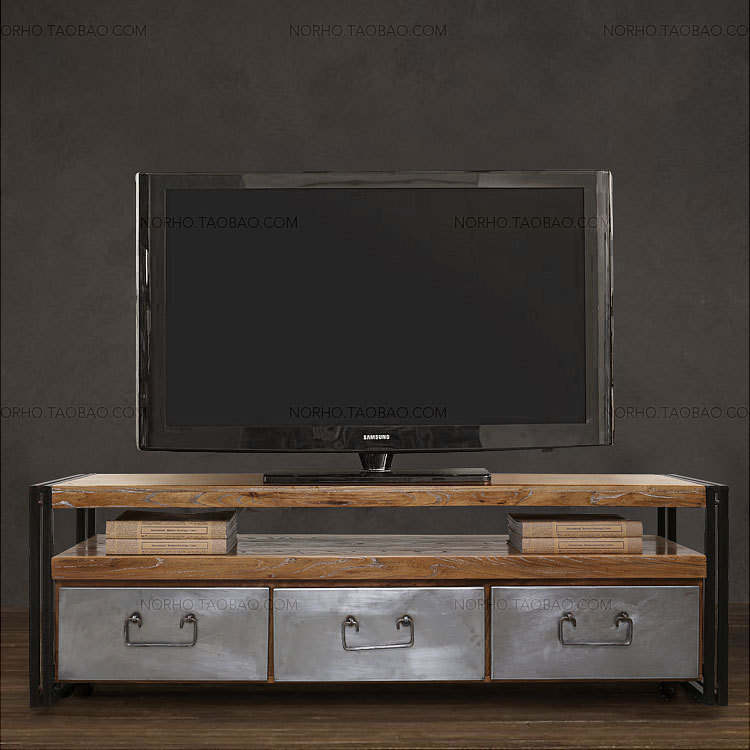 popular tv stand bookcase buy cheap tv stand bookcase lots. Black Bedroom Furniture Sets. Home Design Ideas