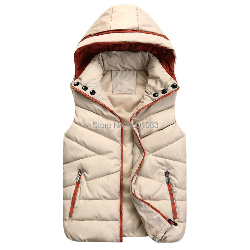 Check out our huge selection of winter jackets! We're always updating our warehouses with the newest cold-weather jackets and winter coats! Stay warm and snug in everything from down jackets and puff jackets to insulated jackets and parkas.