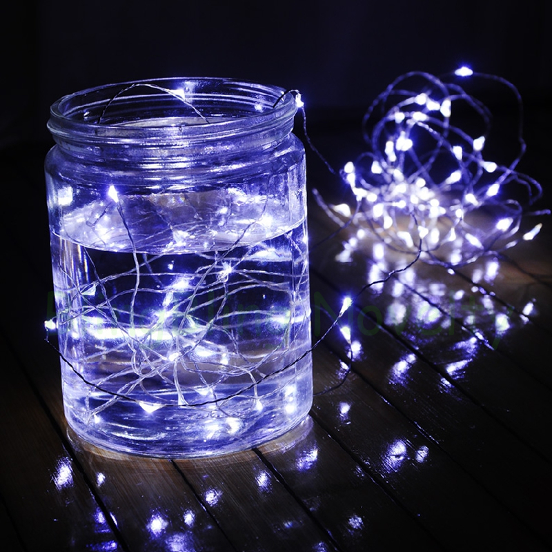 3-meters-30-leds-battery-operated-white-lights-fairy-led-string-lights-copper-wire-led-string.jpg