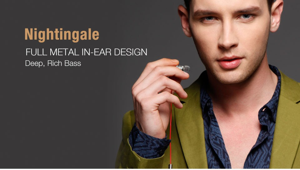 Nightingale161019 (1)
