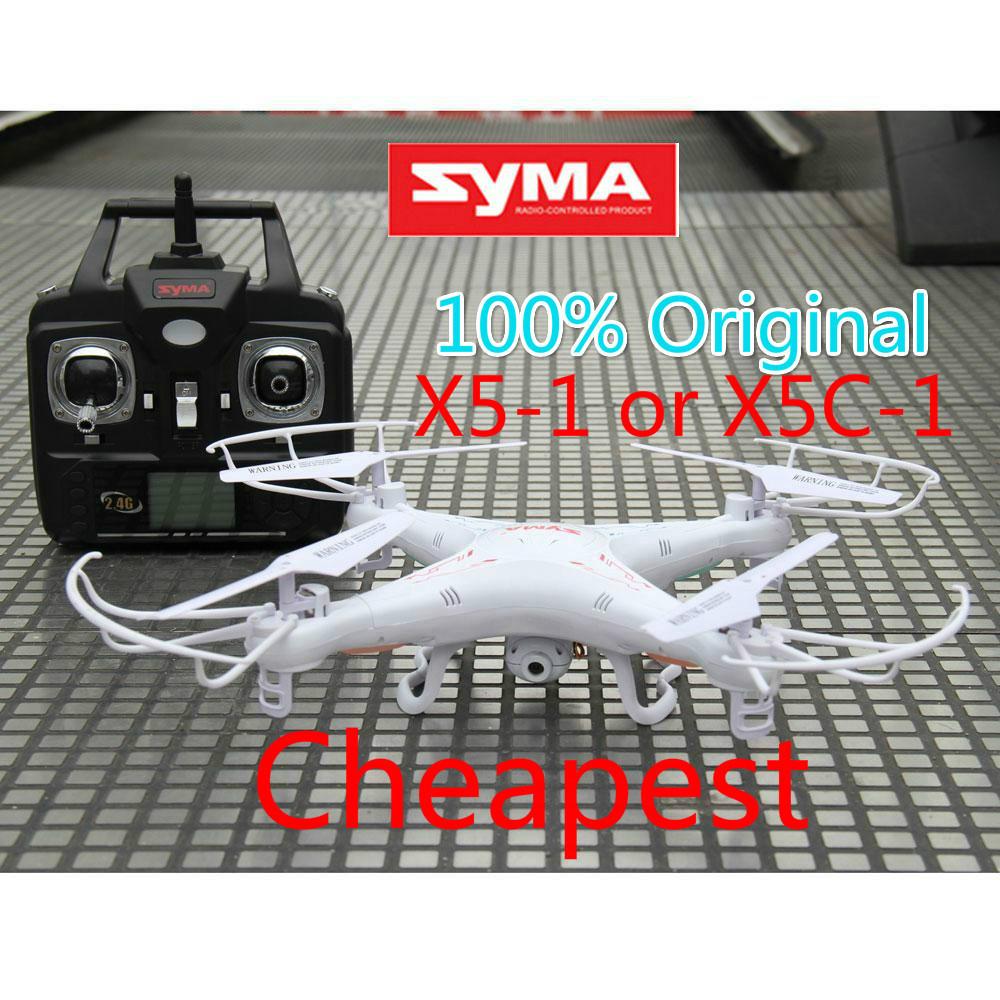 Детский вертолет на радиоуправление Syma rc X5C Syma X 5/1 syma x5c syma x5 x5c x5c 1 explorers new version without camera transmitter bnf