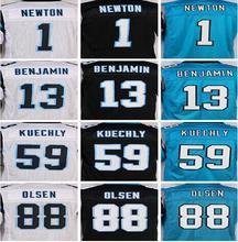 Best quality jersey,Men's elite jerseys,White,blue,Black(China (Mainland))