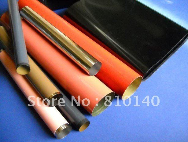 Запчасти для принтера Lex 430 56P 2330 Lex T430 citizen bh1678 56p