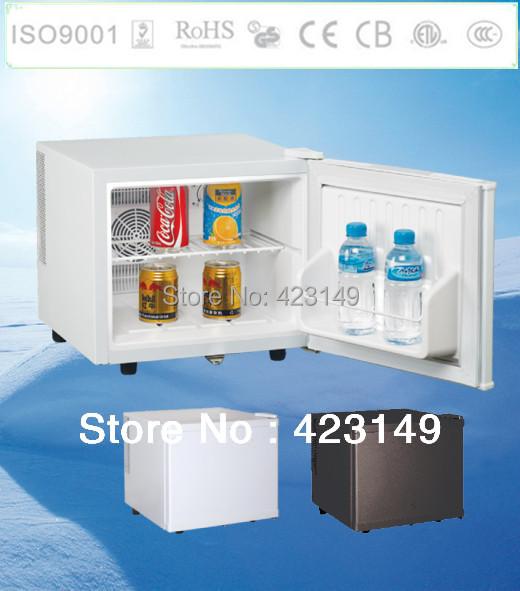Kleine bc 17a weer te geven koelkast   klein formaat koelkast   kleine koelkast   kleine bar koelkast