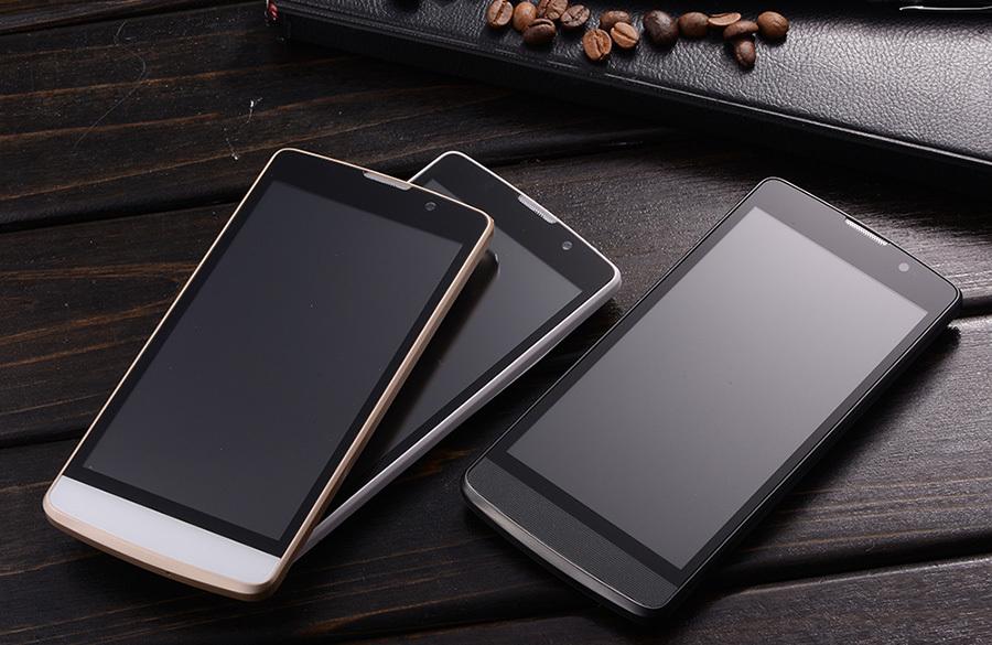 "Original 5.0"" QHD MIJUE G3 Android 4.4 Smartphone MTK6572 Dual Core 512MB RAM 4GB ROM 2.0MP Dual SIM Dual Standy Bluetooth phone(China (Mainland))"