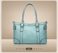 Маленькая сумочка Oo 2015 0366 , Ms 00