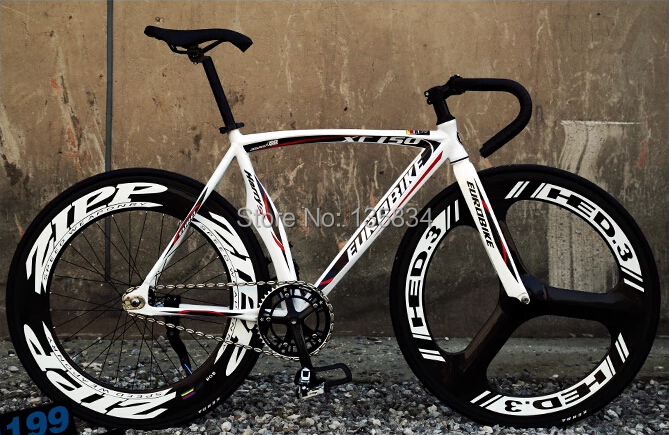 bicycle body picture more detailed picture about 2014 muscle