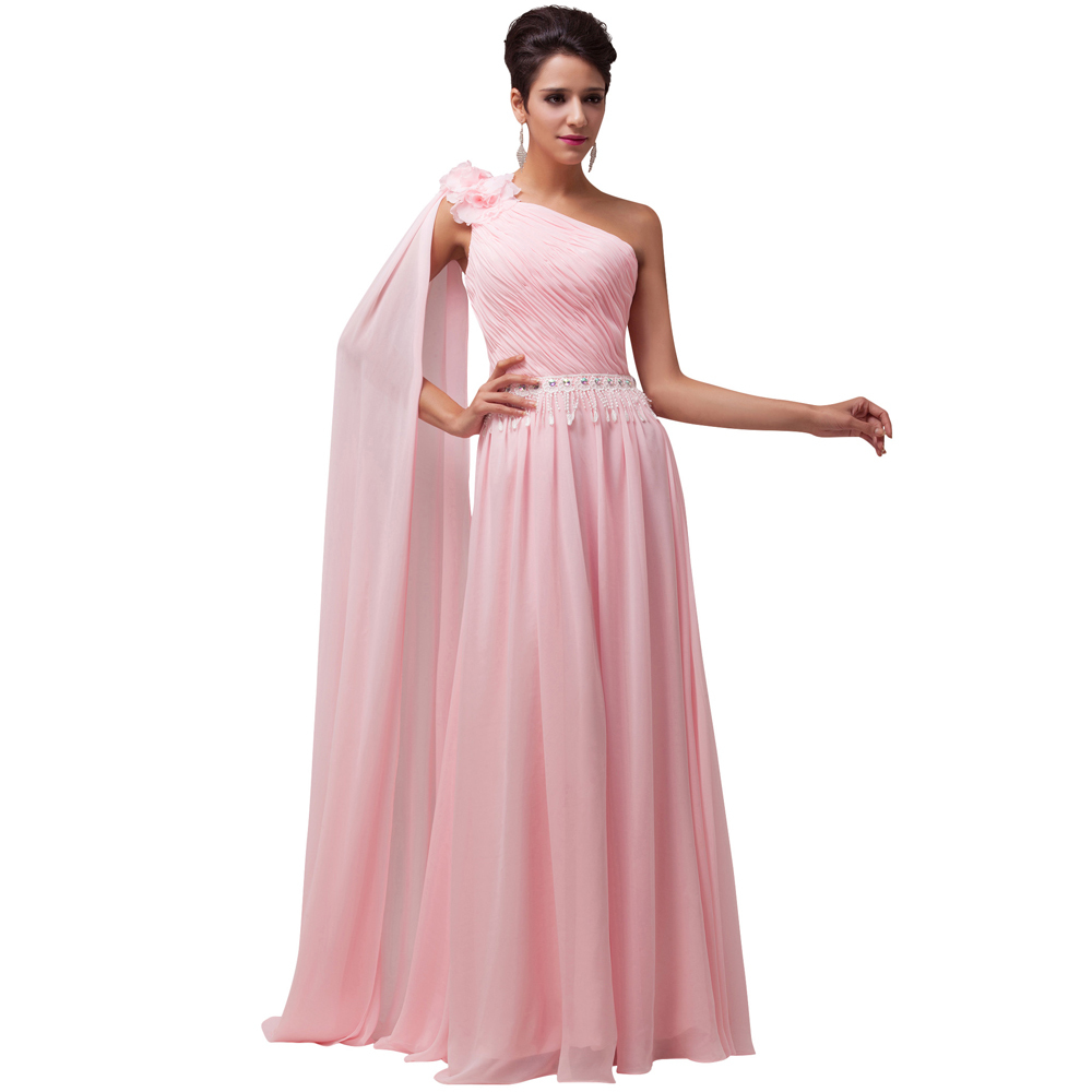 Formal Dresses Fast Delivery 104