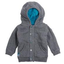 winter jacket wool boys kids hoodies for girls knitted children's wear branded-baby-clothes pull reine des neiges sweatshirt(China (Mainland))