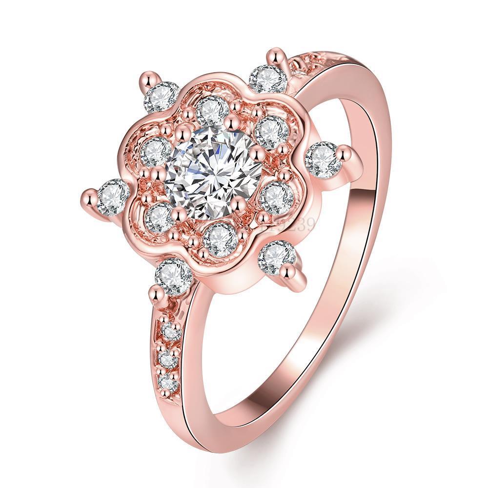 Belle Diamant Bijoux Promotion Achetez Des Belle Diamant