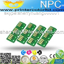 chip Xerox Phaser-7800 GX Phaser 7800 DX 106R01579 P-7800 DN P 7800-DN compatible new photocopier chips-lowest shipping - NPC printercolorltd toner cartridge powder opc drum parts store