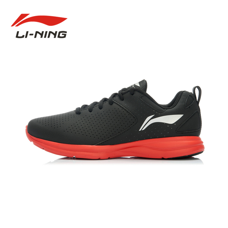 LI-NING Comfortable Breathable Basketball Shoes Athletic Sport Shoes Man Sneakers Trainers Masculino Zapatillas Hombre ARBJ051(China (Mainland))