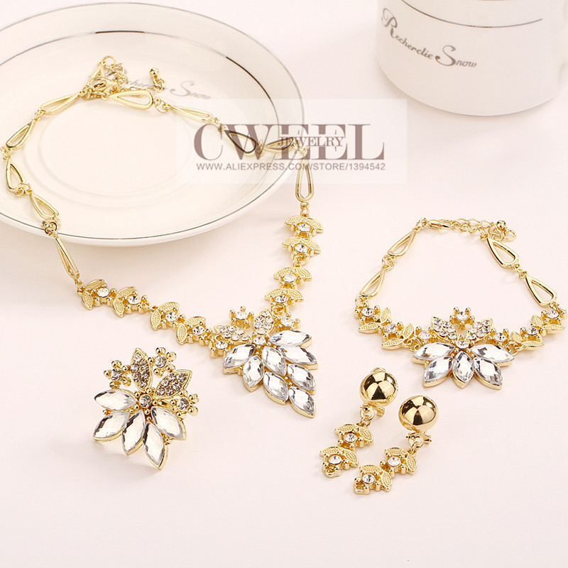 jewelry  (341)